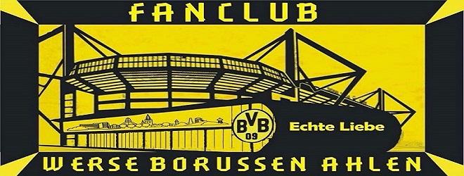 Fanclub-Werse-Borussen