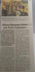 Presse6