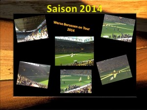 Saison2014Teil2